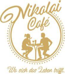 Nikolai-Cafe